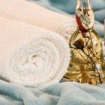 妊娠中の肌トラブルと保湿ケアグッズ
